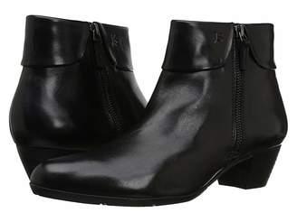 Josef Seibel Sue 05 Women's Dress Zip Boots