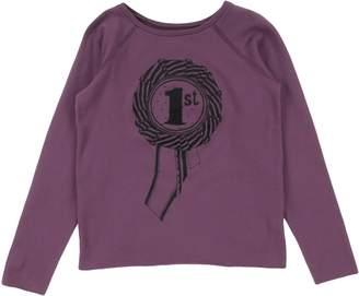 Bonton Sweatshirts - Item 12181710ER