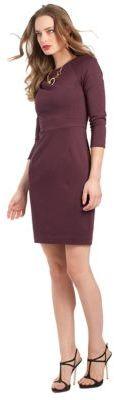Trina Turk Fenella Dress