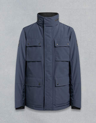 Belstaff Explorer Down Jacket