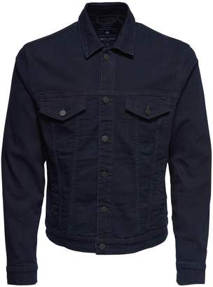 ONLY & SONS Classic Denim Jacket