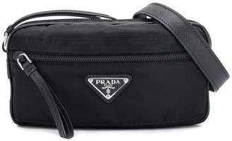 Prada Vela belt bag