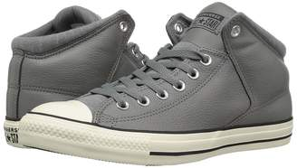 Converse Chuck Taylor All Star High Street - Post Game Hi Shoes