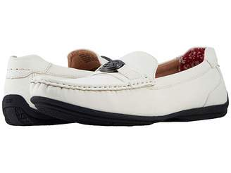 Stacy Adams Cyrus Slip On Casual Loafer