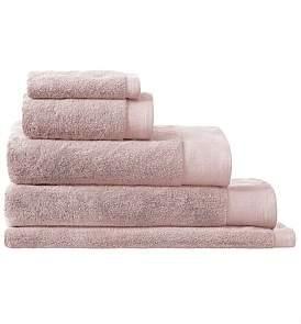 Sheridan Luxury Retreat Queen Towel