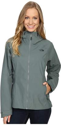 The North Face FuseForm Apoc Jacket Women's Coat