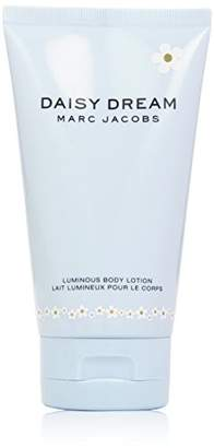 Marc Jacobs Daisy Dream Luminous Body Lotion for Women