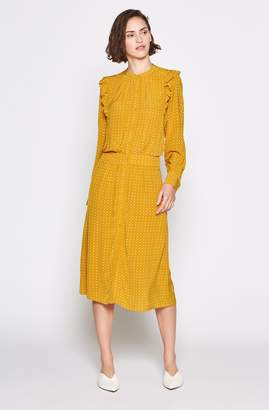 Joie Redson Dress
