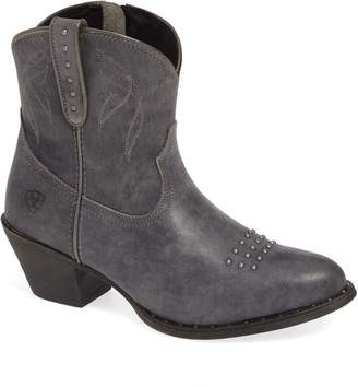 Ariat Dakota Western Bootie