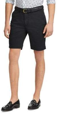 Polo Ralph Lauren Big & Tall Stretch Classic Fit Shorts