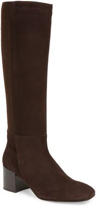 Aquatalia Calynn Tall Weatherproof Boot