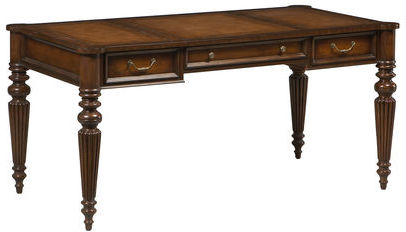 Ethan Allen Edwardian Desk