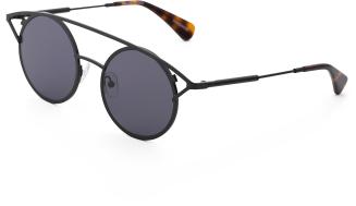 Baller Designer Sunglasses