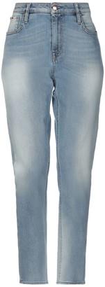 Gas Jeans Denim pants - Item 42706909EL