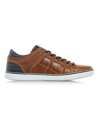 Dune Tobey Everday Sneaker