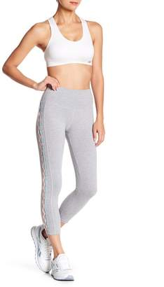 C&C California Loom Yoga Pants