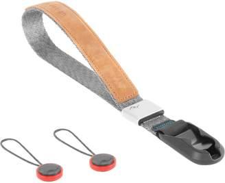 Peak Design Cuff Wrist Strap