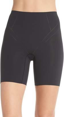 Wacoal Shape Air Shaper Shorts