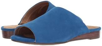 Aerosoles Bitmap Women's Sandals