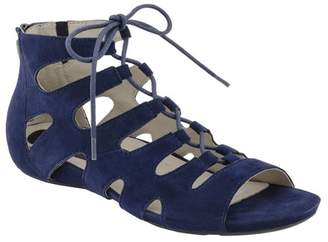 Earthies Roma Cage Sandal