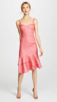 Milly Kendal Dress