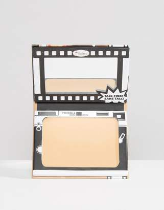 The Balm theBalm Photobalm Powder Foundation