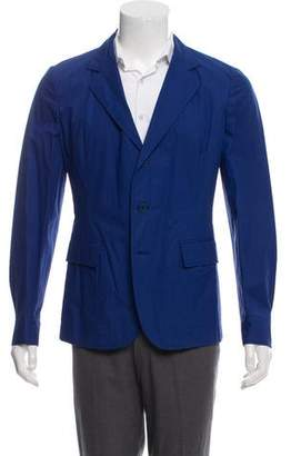 Bottega Veneta Lightweight Sport Coat w/ Tags