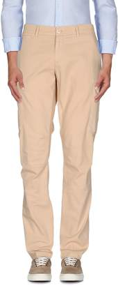Maison Clochard Casual pants - Item 36918110QF
