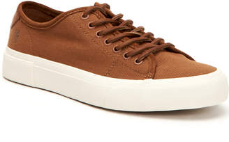 Frye Ludlow Low Sneaker