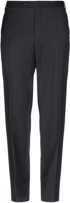 Canali Casual pants - Item 13317204SP