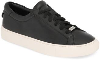 J/Slides Lacee Platform Sneaker