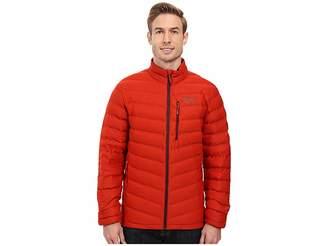 Mountain Hardwear StretchDown Jacket Men's Coat