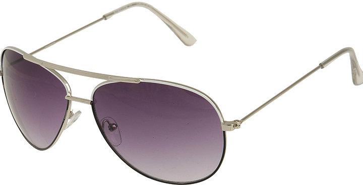 F4695 Sunglasses