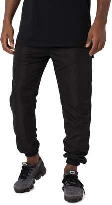 Zanerobe Jogger Track Pants