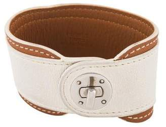 Hermes Cosmos Bracelet