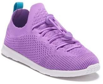 d94bd121eb Native AP Mercury LiteKnit Sneaker (Little Kid   Big ...