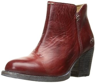 bed stu Women's Yell Boot $214.17 thestylecure.com