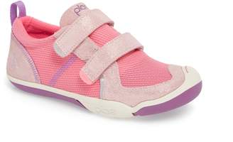 Plae 'Ty' Customizable Sneaker
