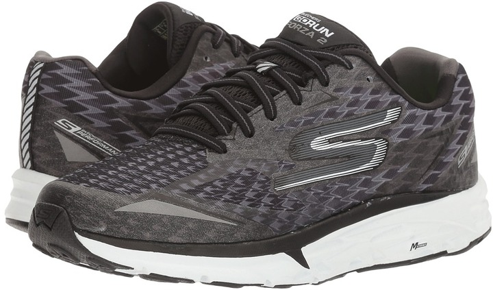 SKECHERS - Go Run Forza 2017 Women's Running Shoes