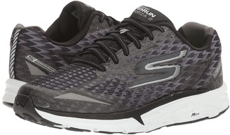 SKECHERS - Go Run Forza 2017 Women's Running Shoes $120 thestylecure.com