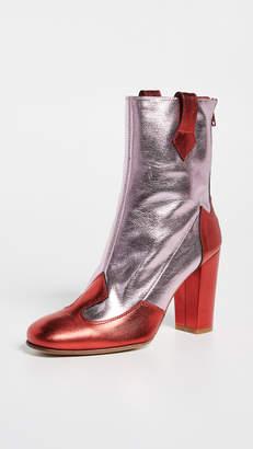 Kalda Lou Boots