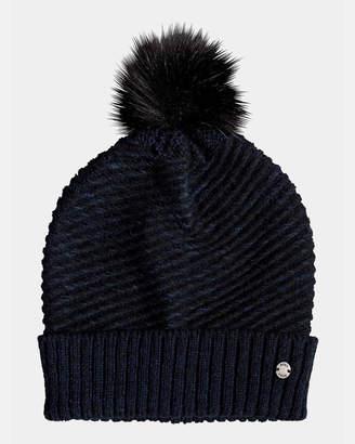 e1c1ee822 Mens Dress Hats - ShopStyle Australia