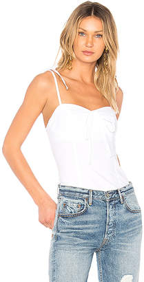 by the way. Anabelle Tie Strap Cami