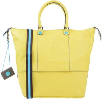 Gabs Handbags - Item 45384794VJ