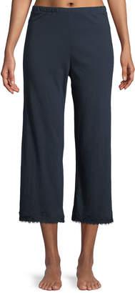 Skin Quest Organic Cotton Lounge Pants