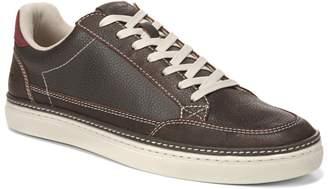 Dr. Scholl's Dr. Scholls Trent II Men's Shoes