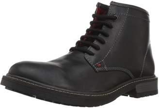 61438f13b8e0 at Amazon Canada · GBX Men s Paeton Shoe