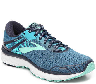 720dc13036a51 Brooks Adrenaline GTS 18 Lightweight Running Shoe - Women s