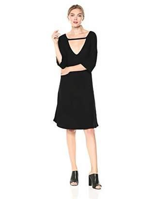 Brooke Mille Women's Short Length Dress L