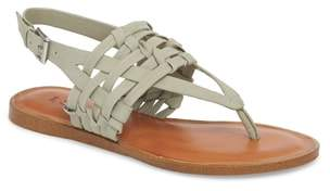 1 STATE 1.STATE Lenn Sandal
